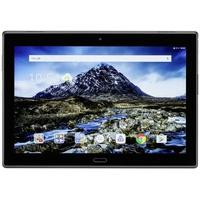 Tab 4 10 Plus 10.0 64GB Wi-Fi schwarz