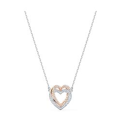 Swarovski Kette Infinity, Halskette 5518868