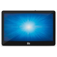 """Elo Touchsystems 1302L 13.3"""""""