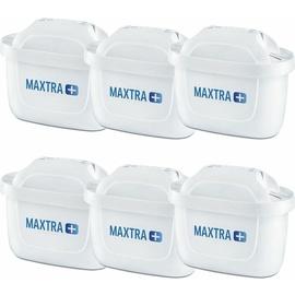 Brita MAXTRA+ Kartusche 6 St.
