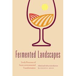 Fermented Landscapes: eBook von