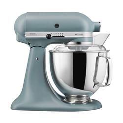 KitchenAid Küchenmaschine Küchenmaschine Artisan 5KSM175PS