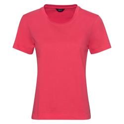 Gant T-Shirt Wassermelone (Größe: S)