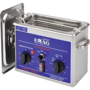 Emag Ultraschallreiniger 100 W 1.2, Ultraschallreiniger