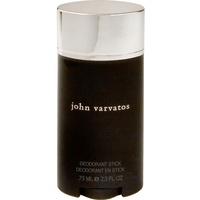 John Varvatos Men Stick 75 ml