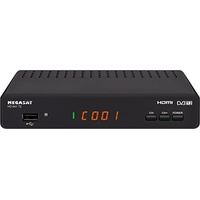 Megasat HD 641 T2