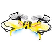 Carrera RC Quadrocopter HD Next 370503019