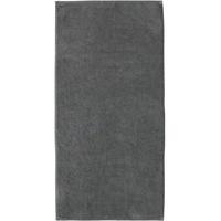 ROSS Handtücher Sensual Skin 9000 anthrazit - 86