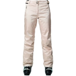 Rossignol - W Ski Basalt Pant Basalt - Skihosen - Größe: S
