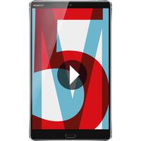 Huawei MediaPad M5 8.4 32GB Wi-Fi + LTE Grau