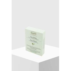 Ronnefeldt Teefilter