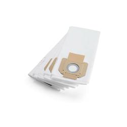 Flex FS-F VCE L/M Filtersack 5er Pack