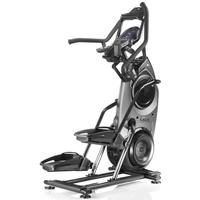 Bowflex Max Trainer M8i schwarz