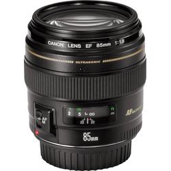 Canon EF Teleobjektiv