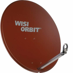 Wisi Offset-Antenne OA38I