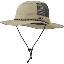 Outdoor Research Nomad Sun Hat hazelwood (1423) S/M