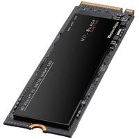 Western Digital Black SN750 2TB (WDBRPG0020BNC-WRSN)
