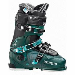 Dalbello - Chakra Ax 90 Ls Coba - Damen Skischuhe - Größe: 23,5