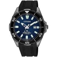 Citizen BN0205-10L