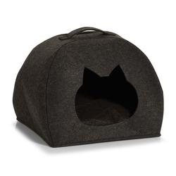 Katzen-Körbchen Zeller