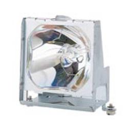InFocus SP-LAMP-LP5 Beamer Ersatzlampe Passend für Marke (Beamer): InFocus