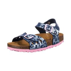 Lico Sandalen BIOLINE für Mädchen Sandale 33