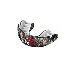 OPRO Zahnschutz UFC PowerFit red