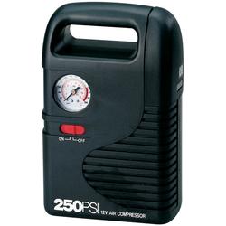 Kompressor 12 Volt, tragbar