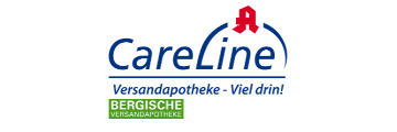 Care-Line