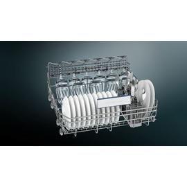 Siemens SN678X16TD iQ700 speedMatic