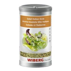 Salat Italian Würzmischung - WIBERG