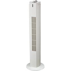 SALCO Turmventilator KLT-1080