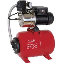T.I.P. 31158 Hauswasserwerk 230V 4.350 l/h