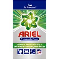 Ariel Regulär Actilift 9,75 kg für maximal Waschkraft, 9,75 kg – 150 Waschladungen