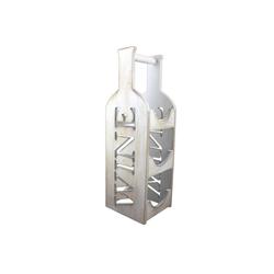 Sonia Originelli Weinflaschenhalter