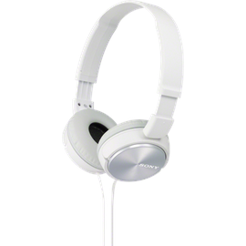 Sony MDR-ZX310 weiß