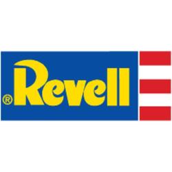 Revell Truggy Amarok RC Modellauto Elektro Truggy RtR 2,4GHz