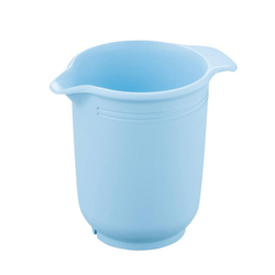 Dr. Oetker Rührschüssel Retro Blau 1 L