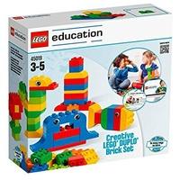 Lego Duplo Bausteine Set (45019)