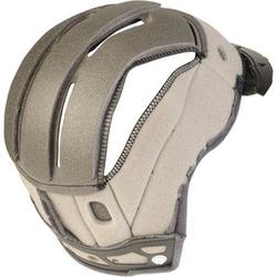 Shoei Kopfschoner GT-Air