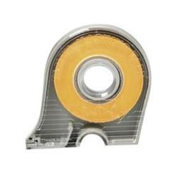 Masking Tape 10mm/18m m.Abrol