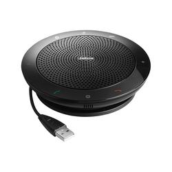 Jabra Speak 510+ UC Bluetooth-Freisprecheinrichtung