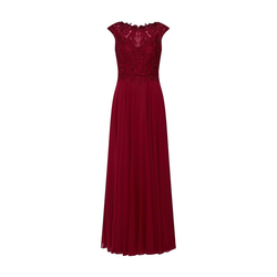 LUXUAR Abendkleid 38