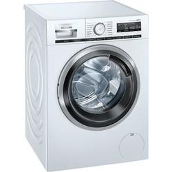 SIEMENS Waschmaschine iQ700 WM14VL41, 9 kg, 1400 U/Min