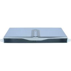 Cisco - NXA-AIRFLOW-SLV - Nexus Airflow Extension Sleeve