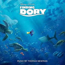 Finding Dory (Findet Dorie)