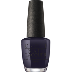 OPI Iceland Suzi & the Arctic Fox 15 ml