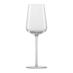 Zwiesel Glas Weinglas Süßweinglas Vervino (2-tlg), Glas, Made in Germany