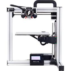 FELIX Printers Tec 4.1 - DIY Kit Single Extruder 3D Drucker Bausatz