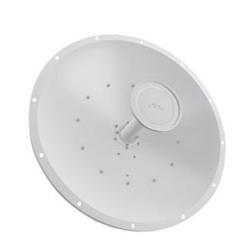 Ubiquiti 5 GHz Rocket Dish, 34 dBi, w/Rocket Kit